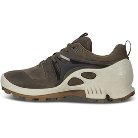 ECCO Biom C-Trail Schoenen Heren, dark clay